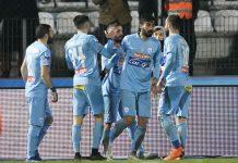 Super League: ΠΑΣ... μπροστά με «οδηγό» τον Ευριπίδη Γιάκο! - Politik.gr