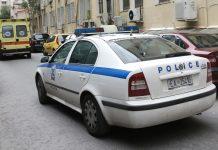 Τύρναβος: Τον μαχαίρωσε μετά από διαπληκτισμό