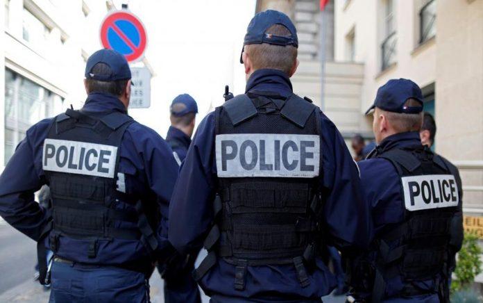 Εφτάχρονος στην Ελβετία δέχθηκε επίθεση με μαχαίρι από 75χρονη