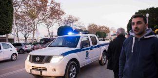 Δολοφονία φοιτήτριας: Άρση τηλεφωνικού απορρήτου ζητεί η οικογένεια