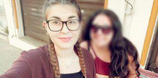 Έγκλημα στη Ρόδο: Η τελευταία συνομιλία της φοιτήτριας πριν τον φόνο