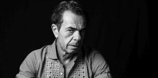 Η Ακαδημία Τεχνών Μπρέρα ανέδειξε τον Romeo Gigli επίτιμο διδάκτορα
