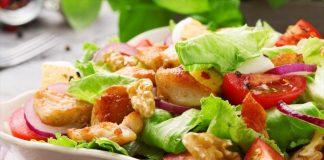 Δέκα πράγματα που δεν είναι τόσο υγιεινά όσο νομίζουμε