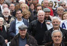 Γ. Βρούτσης: Εφάπαξ η καταβολή των αναδρομικών