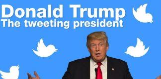 Συνάντηση με 8 αρχηγούς κρατών για τον Τραμπ