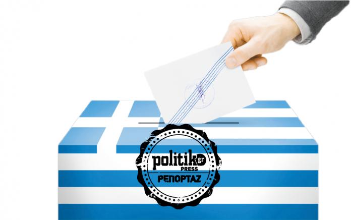 81.383 ελληνοποιήσεις με δικαίωμα ψήφου