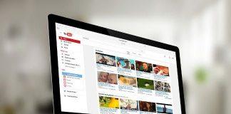 Το YouTube αφαίρεσε 58 εκατ. «μη αποδεκτά» βίντεο