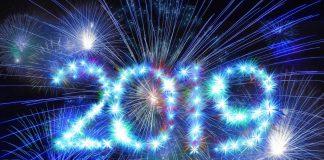"To ""politik.gr"" σας εύχεται καλή χρονιά με ευτυχία!"