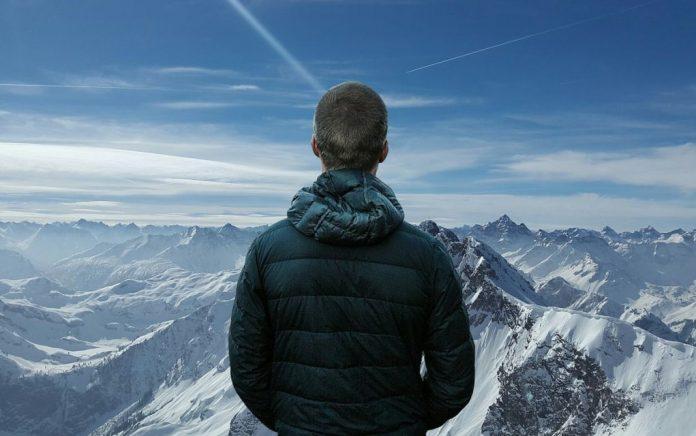Αυστρία: Διασώθηκαν 66 μαθητές που είχαν εγκλωβιστεί στο χιόνι