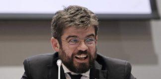 Μ. Καλογήρου: Πιο αυστηρός ο νέος ποινικός κώδικας στα ζητήματα αποφυλάκισης και έκτισης