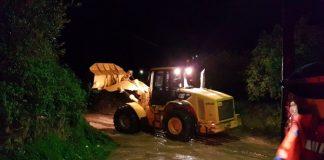 Κονδύλια ύψους 92 εκατ. ευρώ για την αποκατάσταση ζημιών στην Κρήτη