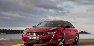 Οι νέες τεχνολογίες της Peugeot για την μείωση των ρύπων
