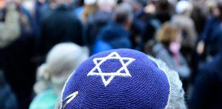 Έξαρση αντισημιτισμού στη Γερμανία;