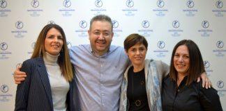 Με τις γυναίκες πρωταγωνίστριες η συγκρότηση του ψηφοδελτίου του Παντελή Τσακίρη