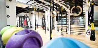 Σε ποιες περιπτώσεις η άσκηση μπορεί να σας κάνει κακό;