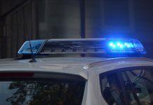Συνέλαβαν διακινητές παράνομων μεταναστών στη Θεσσαλονίκη