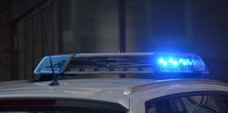 Θεσσαλονίκη: Συνελήφθη ένας από τους δράστες δολοφονίας 85χρονου
