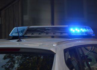 Διεκόπη μετά από επέμβαση αστυνομικών το δ.σ. του ΕΟΑΝ