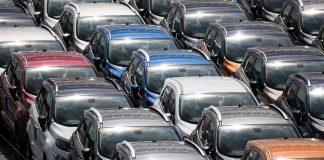Νέος φόρος στα ρυπογόνα αυτοκίνητα στο κέντρο του Λονδίνου