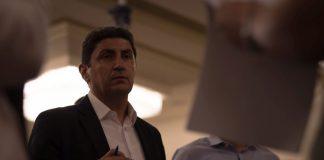 Λ. Αυγενάκης: «Η κυβέρνηση δένει χειροπόδαρα τη χώρα και δημιουργεί ένα θερμοκήπιο αυριανού αλυτρωτισμού»