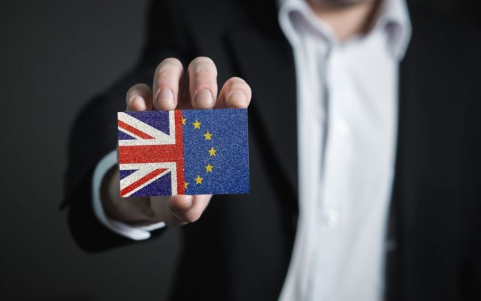 Brexit: H Ευρώπη ακόμη... περιμένει