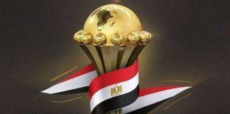 Τελικός Copa Africa: Η Αλγερία έχει το momentum