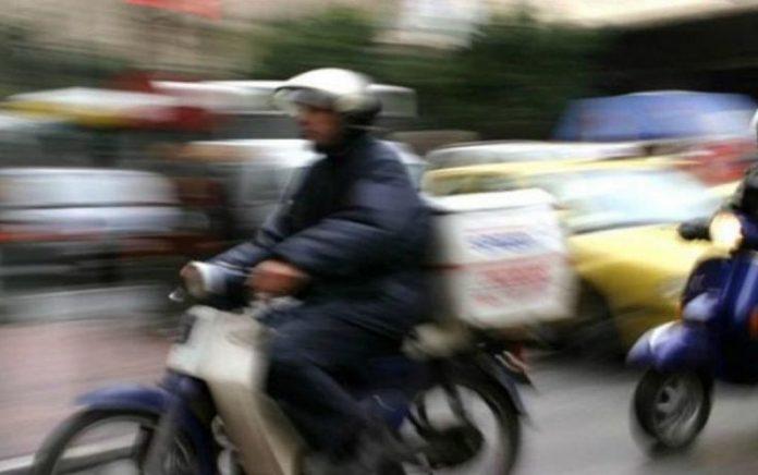 Κορινθία: Εργοδότης πλάκωσε τον διανομέα επειδή του ζήτησε τα δεδουλευμένα