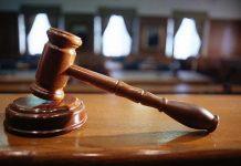 Αντισυνταγματικές οι διατάξεις για τις αποδοχές των γιατρών του ΕΣΥ