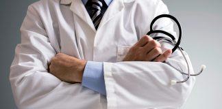 Επτά πράγματα για την υγεία σας που δεν ξέρει ο γιατρός σας!
