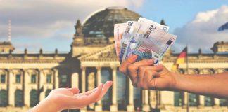 Οι πολυεθνικές πληρώνουν ελάχιστους φόρους στην ΕΕ