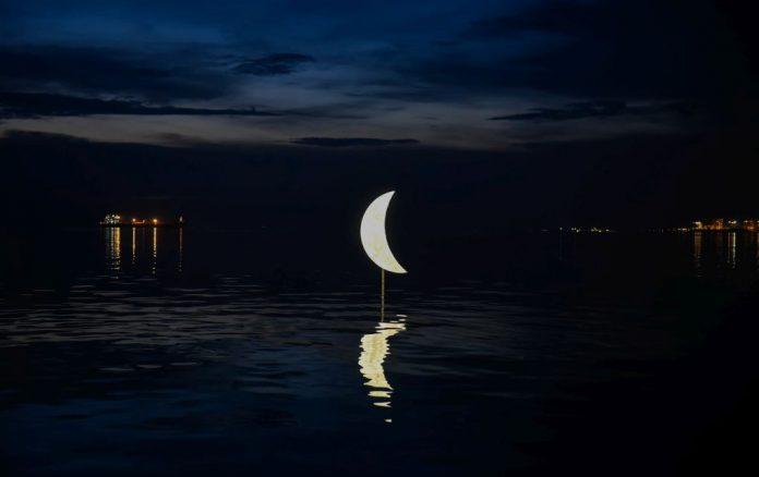Το «Φεγγαράκι» φώτισε ξανά τη Θεσσαλονίκη