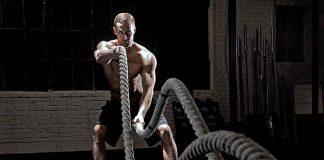 Πρέπει να χάσω κιλά για να αρχίσω ασκήσεις ενδυνάμωσης;