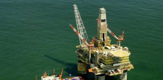 Ο TurkStream 2 προκαλεί αναταράξεις στον ενεργειακό χάρτη