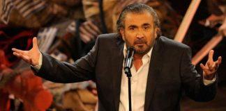 Αλ Τσαντίρι: Τον Μάρτιο η πρεμιέρα της εκπομπής!