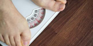 Υγιεινές συνήθειες που δεν σε αφήνουν να χάσεις κιλά!
