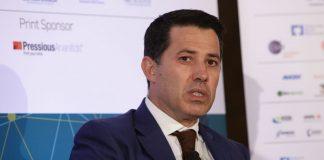 Γιατί ο Μανιαδάκης ζήτησε άρση της απαγόρευσης εξόδου