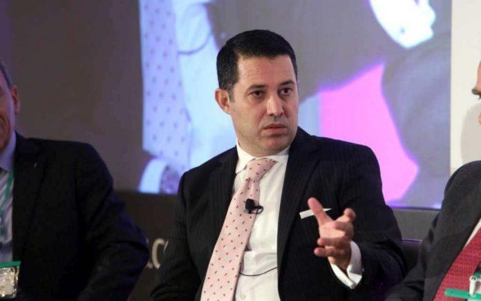 Novartis: Μήνυση Μανιαδάκη σε προστατευόμενους μάρτυρες