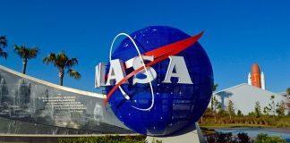 Η Ελλάδα έστειλε πρόταση στη NASA για αποστολή στη Σελήνη