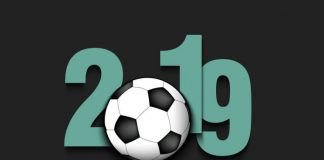 Οι αλλαγές που φέρνει στο ποδόσφαιρο το 2019