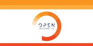 "OPEN: Οι εκπομπές που πήραν το ""ΟΚ"" για τη νέα σεζόν"