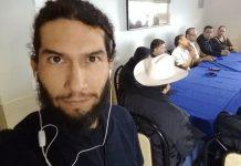 Δολοφονημένος βρέθηκε δημοσιογράφος στο Μεξικό - Δεχόταν απειλές