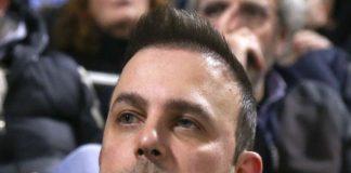 Σ. Αβραμόπουλος: Ήρθε η ώρα των ριζικών ανατροπών