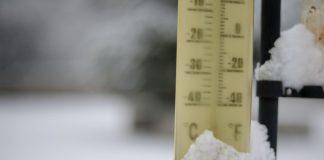ΗΠΑ: Αντιμέτωπη με τη σφοδρότερη χιονοθύελλα η Νέα Υόρκη
