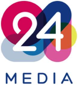 Νέο κύμα απολύσεων και περικοπών στην 24Media