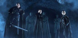 Game of Thrones: Ένα φινάλε που δεν περίμενε κανείς