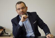 Γ. Χριστοφορίδης: Τρεις διαψεύσεις και μια…κηδεία