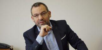 Γ. Χριστοφορίδης: Η ΝΔ έχει καταντήσει το κόμμα της ορθής επανάληψης
