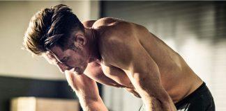 Η υπερβολική άσκηση μειώνει τη λίμπιντο των ανδρών;