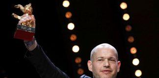 Berlinale: Χρυσή Άρκτος στο «Synonymes» του Ισραηλινού Ναντάβ Λαπίντ