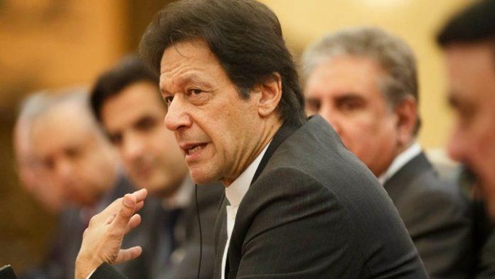 Έτοιμο για διάλογο με την Ινδία το Πακιστάν